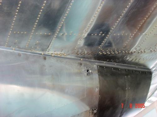 Американский тяжелый бомбардировщик B-24 (84 фото)