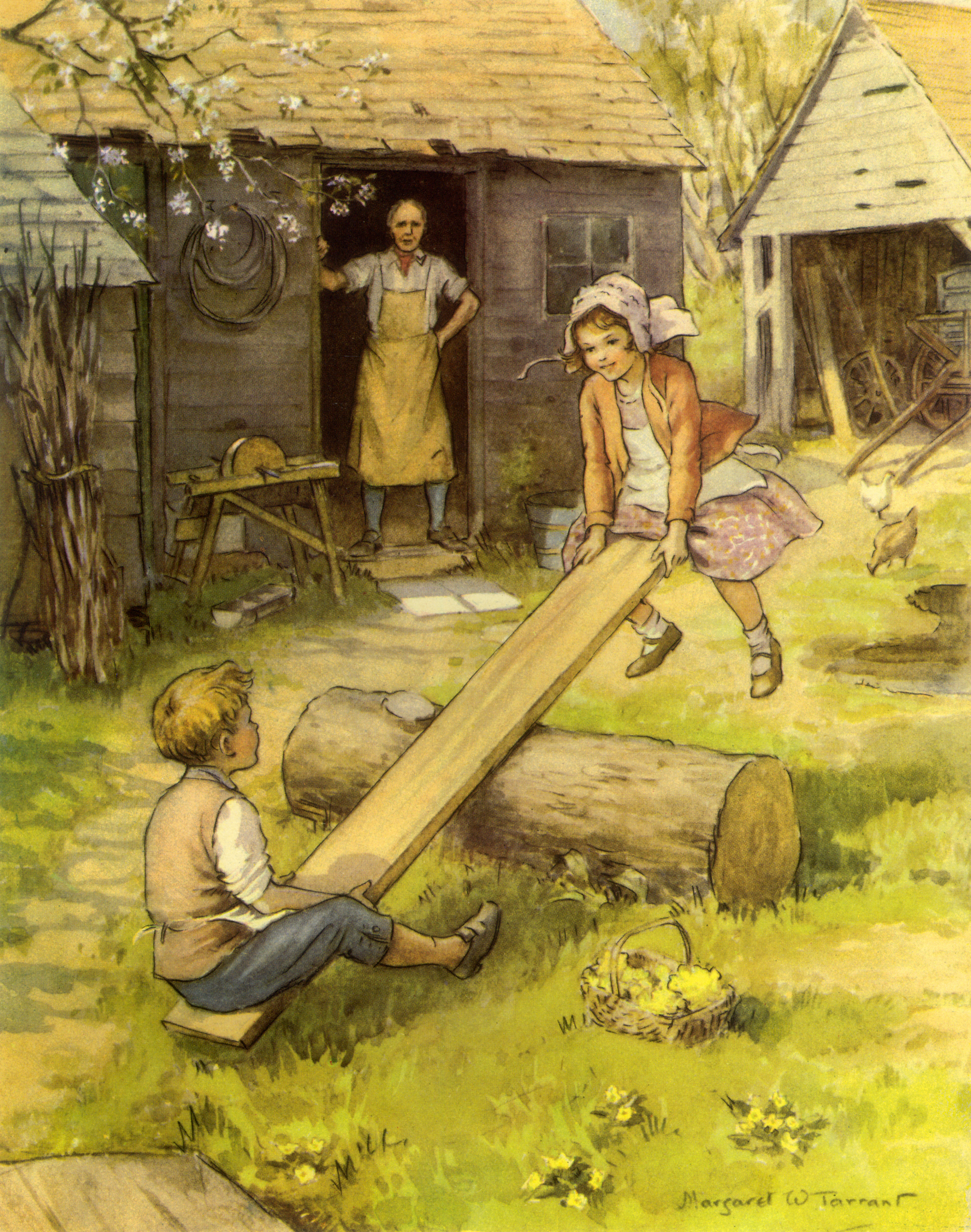 feminism and fairy tales essay By exposing the role of fairy tales in the cultural the eleven essays within fairy tales and feminism challenge and rethink conventional wisdom about the.
