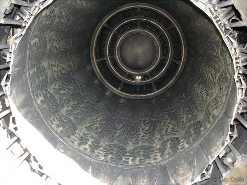 Пусковая установка комплекса РТ-2ПМ2 Тополь-М (60 фото)