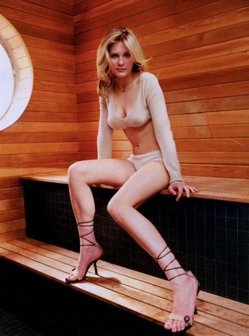 Photos Hollywood Stars (42 фото)