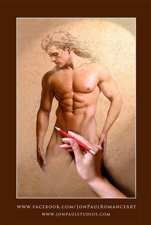 muzhskie-eroticheskie-shabloni-dlya-fotoshop