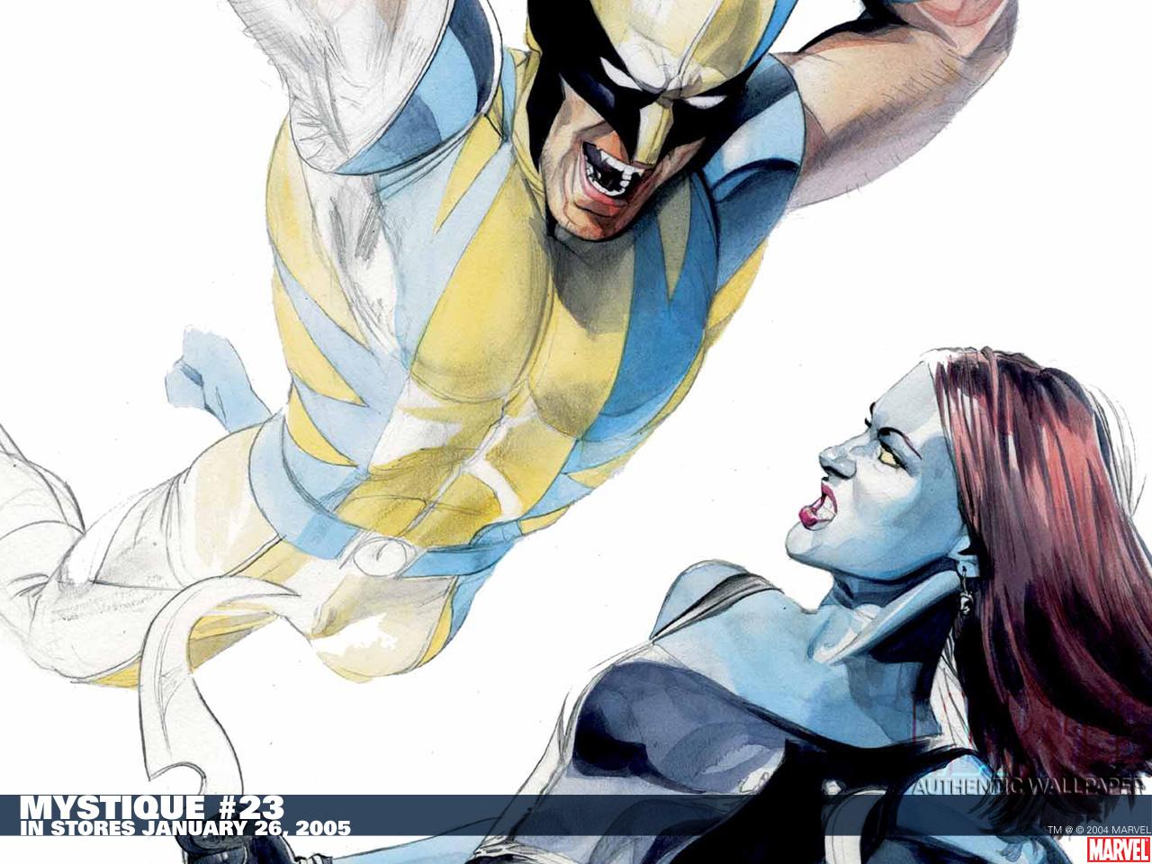 Marvel nackt adult image