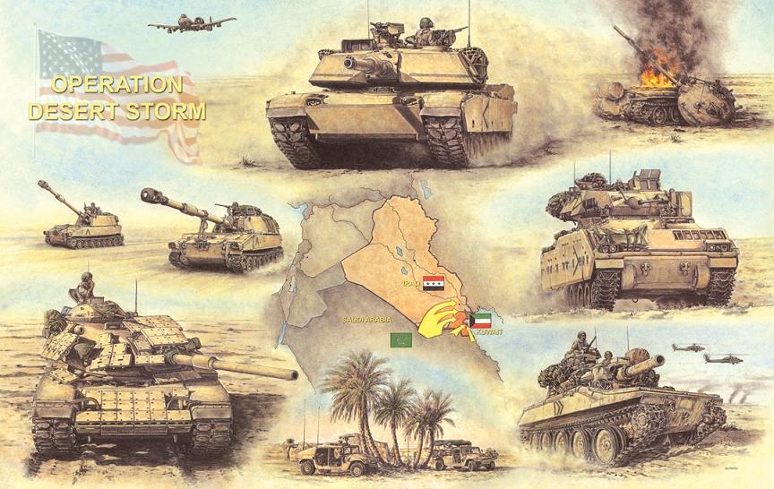 http://cp12.nevsepic.com.ua/54-4/1354985971-0664898-www.nevsepic.com.ua.jpg