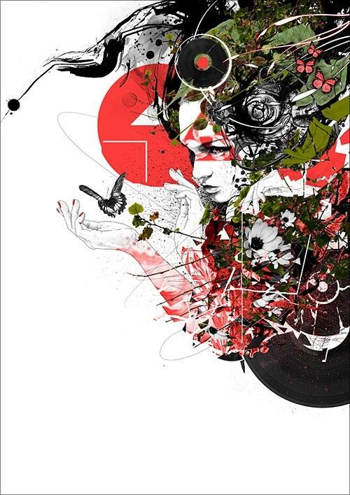 Artworks by Marumiyan (51 работ)