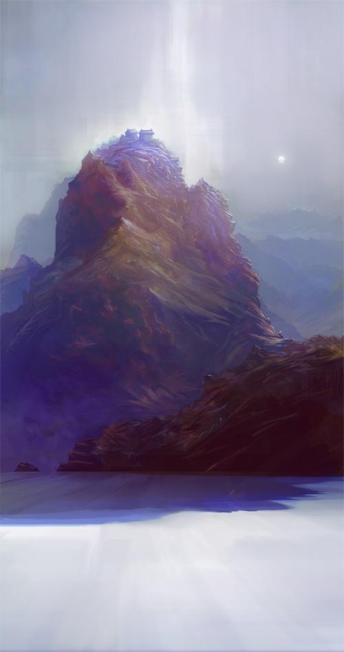 Marco Casalvieri (16 работ)
