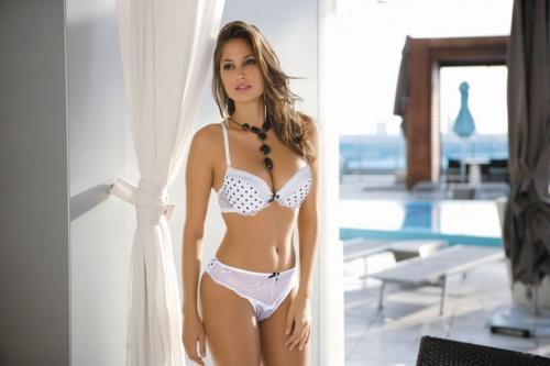 Isabela Soncini (58 фото)