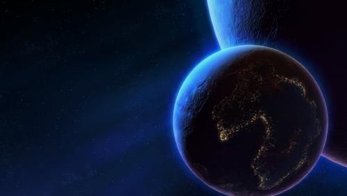 The Art of Starcraft 2 (57 работ)