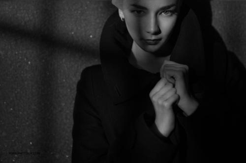 Фотограф Юлия Кирсанова (67 фото) (эротика)