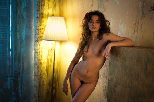 yuliya-samoe-seksualnoe-imya