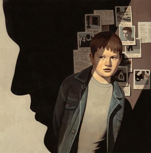 Thomas Ehretsmann (25 работ)