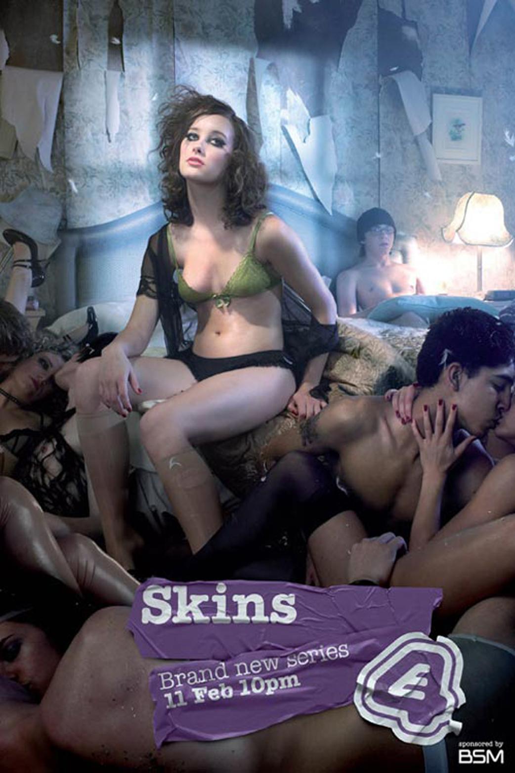 Download of 3gp videos of black skin  hentia video