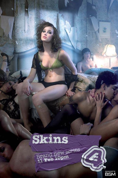 Скандалы вокруг рекламы (21 фото)