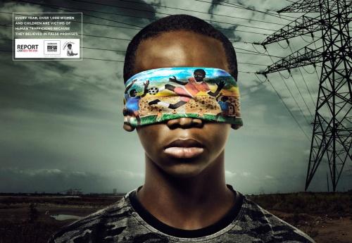 Современная реклама: MIX#106 (100 фото)