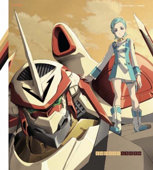 Girls of Anime (ArtBook) (112 работ)