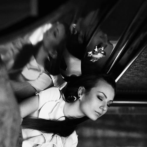 Работы Георгия Дьякова (242 фото) (эротика)