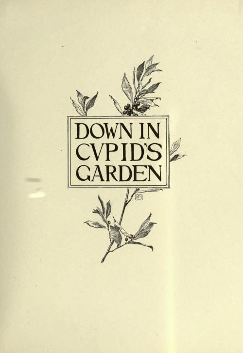 Edwin Austin Abbey (1852-1911) (100 работ) (3 часть)