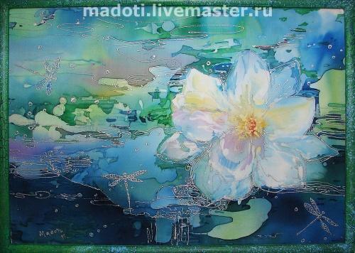 Творчество Ирины Madoti (60 работ)