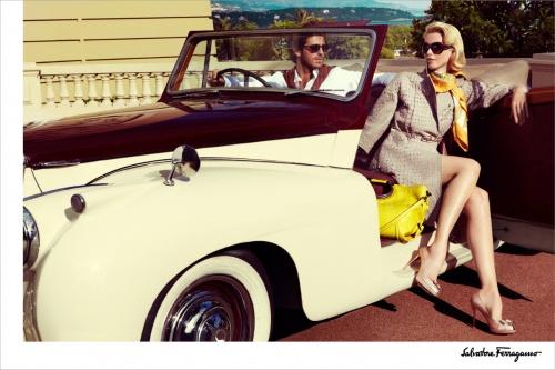 Mario Testino Photoshoots (435 фото) (2 часть)