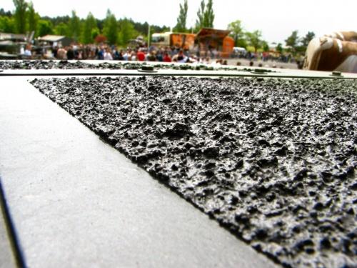 Leclerc XXI Walk Around (169 фото)