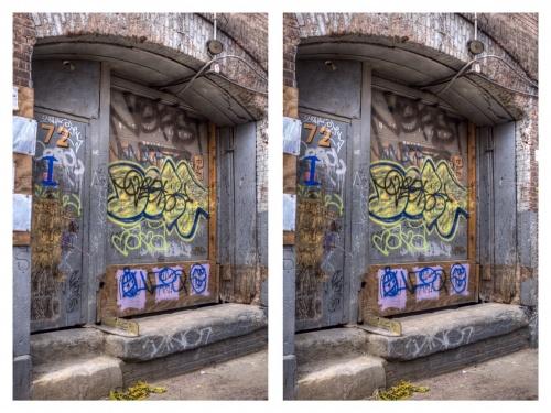 Бодиарт-граффити и граффити-графика (350 работ) (2 часть)