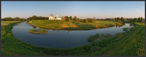 Фотограф Гордиенко Анатолий (128 фото)