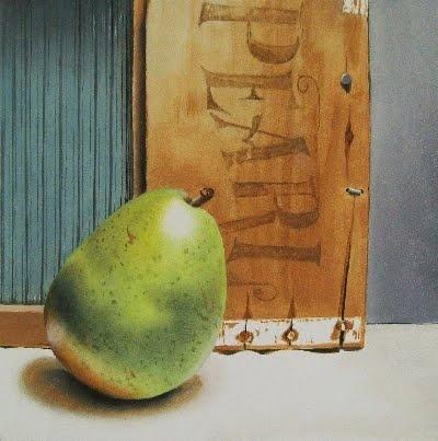 Художник Jacqueline Gnott (198 работ)