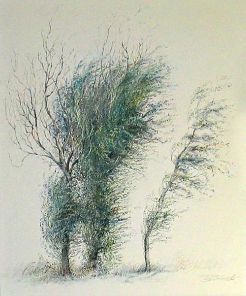 Artworks by Humphrey Bennett (128 работ)