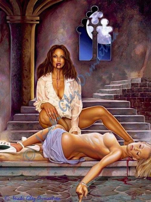 Artworks by Inaki Gonzalez Ormaetxea (40 работ)