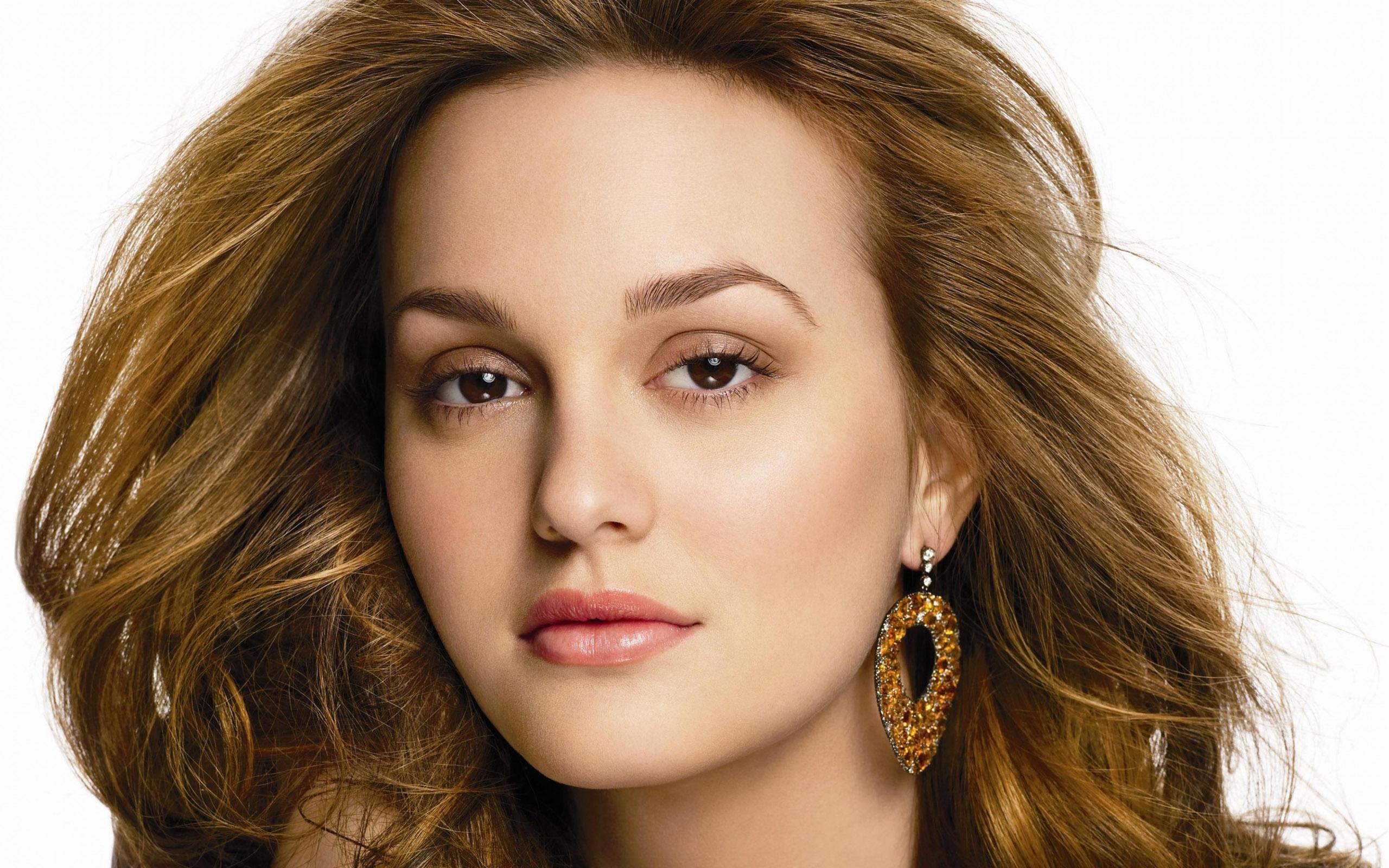 красивые зарубежные актрисы фото и имена уход пеперомией