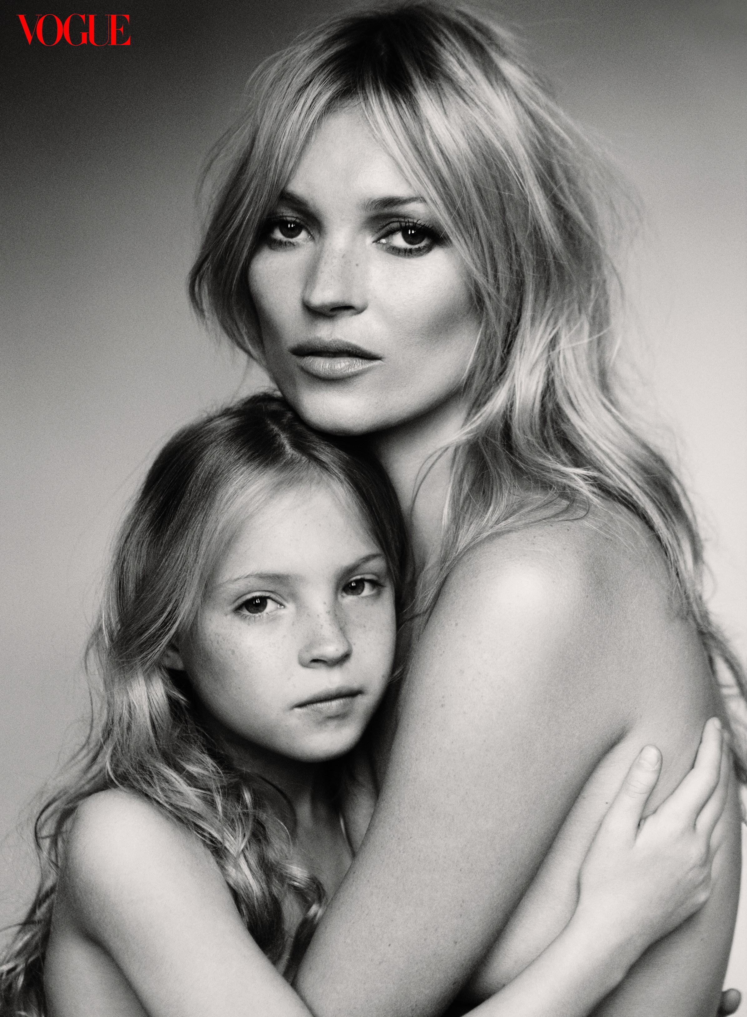 Фото матери дочки 21 фотография