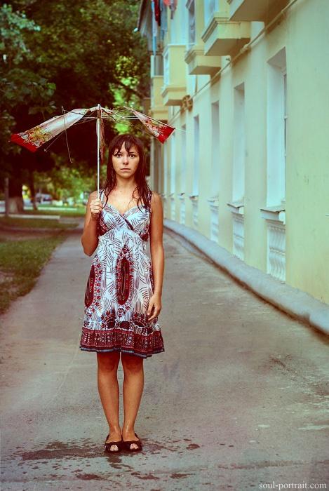 Photographer Natalia Ciobanu (158 фото)
