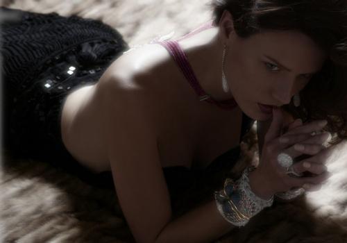 Olivia Graham (43 фото)