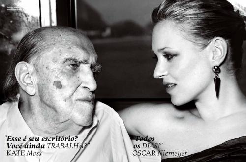 Mario Testino Photoshoots (444 фото) (3 часть)
