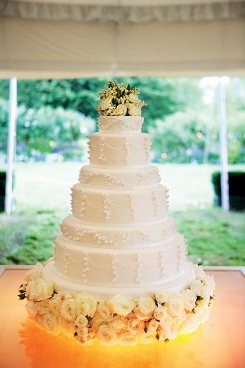 смотреть фото самых красивых тортов