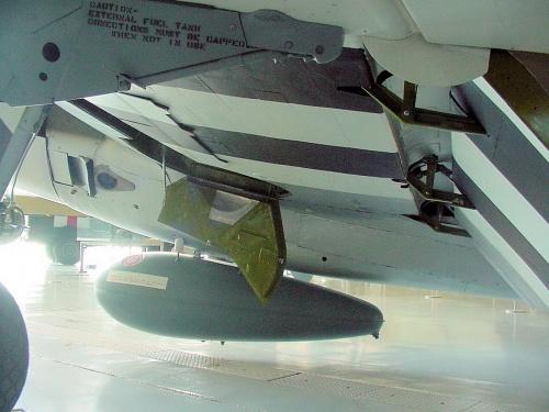Американский истребитель Republic P-47D (226413) Thunderbolt (40 фото)
