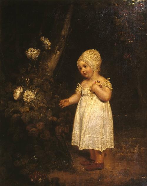 Английский художник Richard Westall (1765–1836) (147 работ)