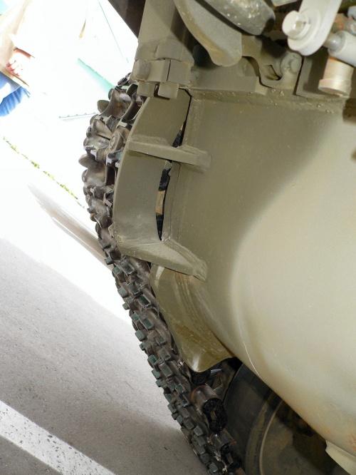Российский основной боевой танк Т-90 (262 фото)