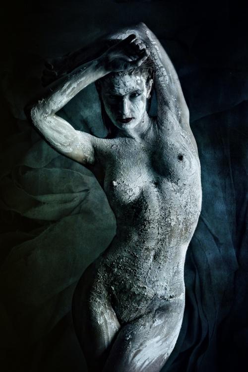 Photo Art by Stefan Gesell (174 работ)