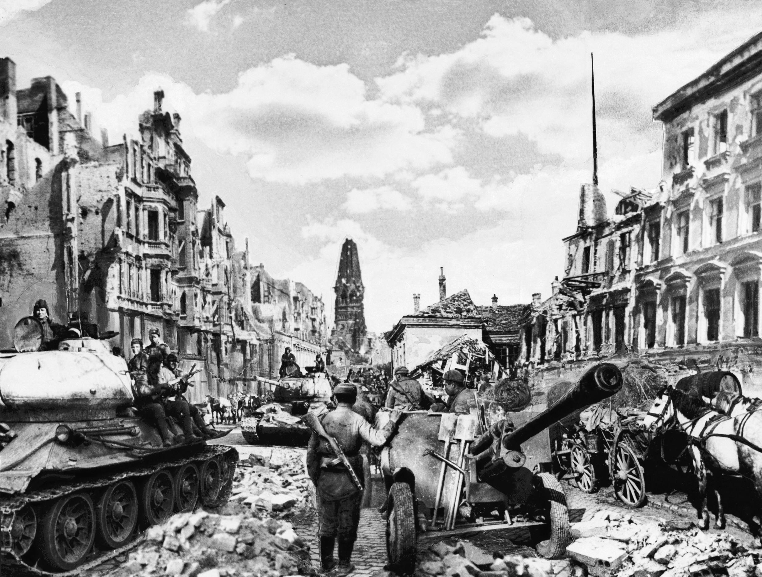 Черно белые картинки война