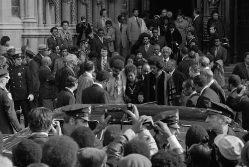 Мировая история в черно белых фотографиях часть 4 (326 фото) (4 часть)