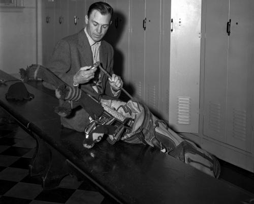 Мировая история в черно белых фотографиях часть 4 (330 фото) (3 часть)