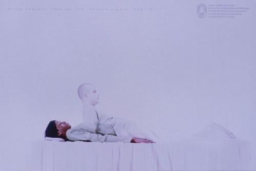 Лучшая реклама о донорстве органов (22 фото)