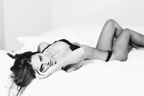 Xenia Deli (66 фото)