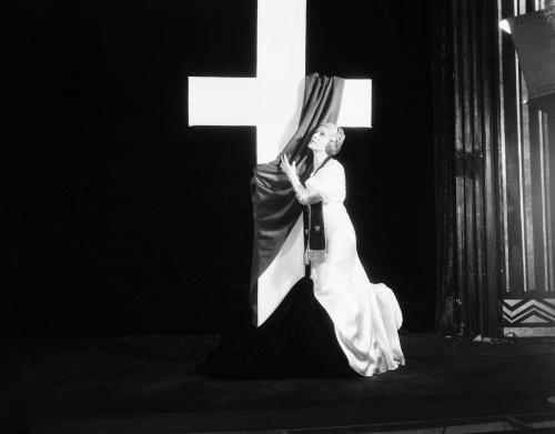 Мировая история в черно белых фотографиях (1305 фото) (3 часть)