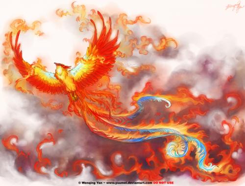 Работы Wenqing Yan (110 работ)