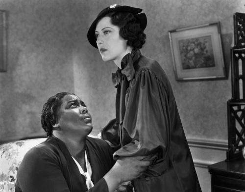 Мировая история в черно белых фотографиях часть 4 (319 фото) (1 часть)