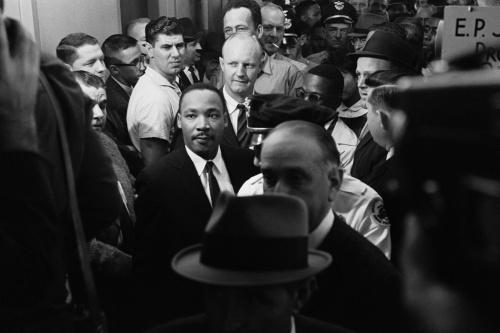 Мировая история в черно белых фотографиях (1305 фото) (4 часть)