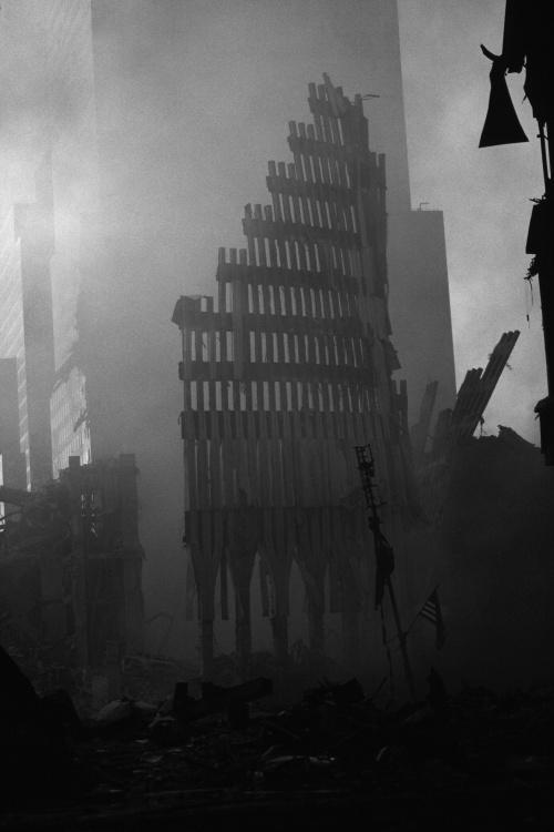 Мировая история в черно белых фотографиях (1305 фото) (1 часть)
