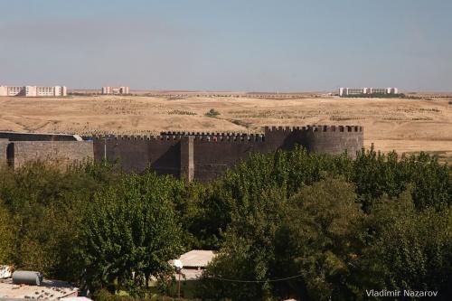 Фотографии - Страны мира Курдистан (629 фото) (1 часть)
