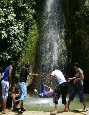 Фотографии - Страны мира Курдистан (1005 фото) (2 часть)